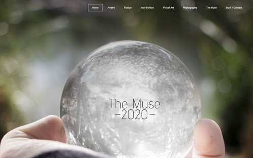 The Muse 2020.jpg