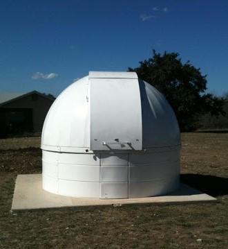 Class of 2009 observatory (2).jpg