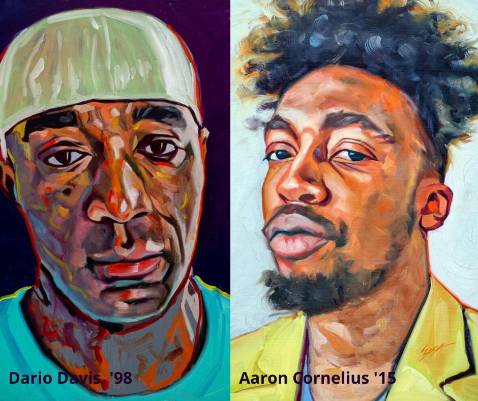 Aaron Cornelius and Dario Davis portraits.png