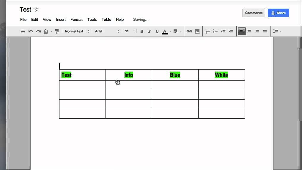 9-google-doc-table-columns.jpg