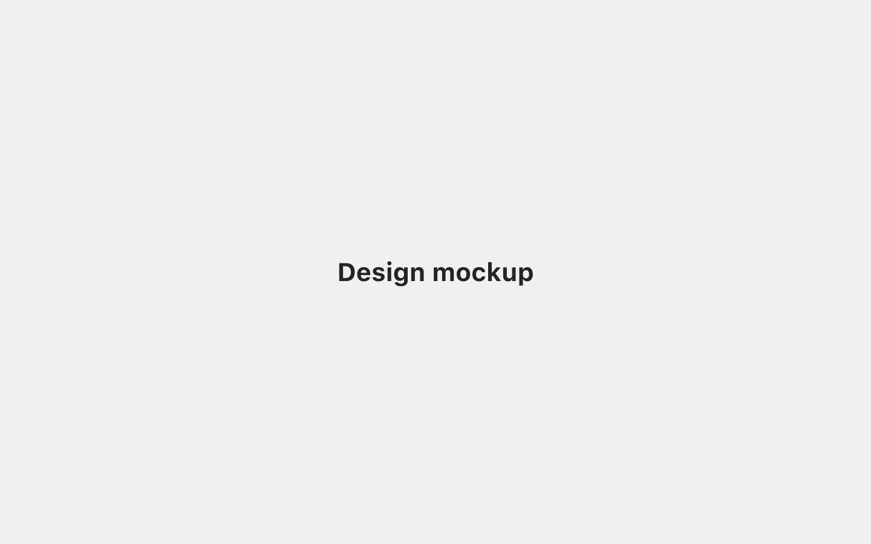 design_mockup.png