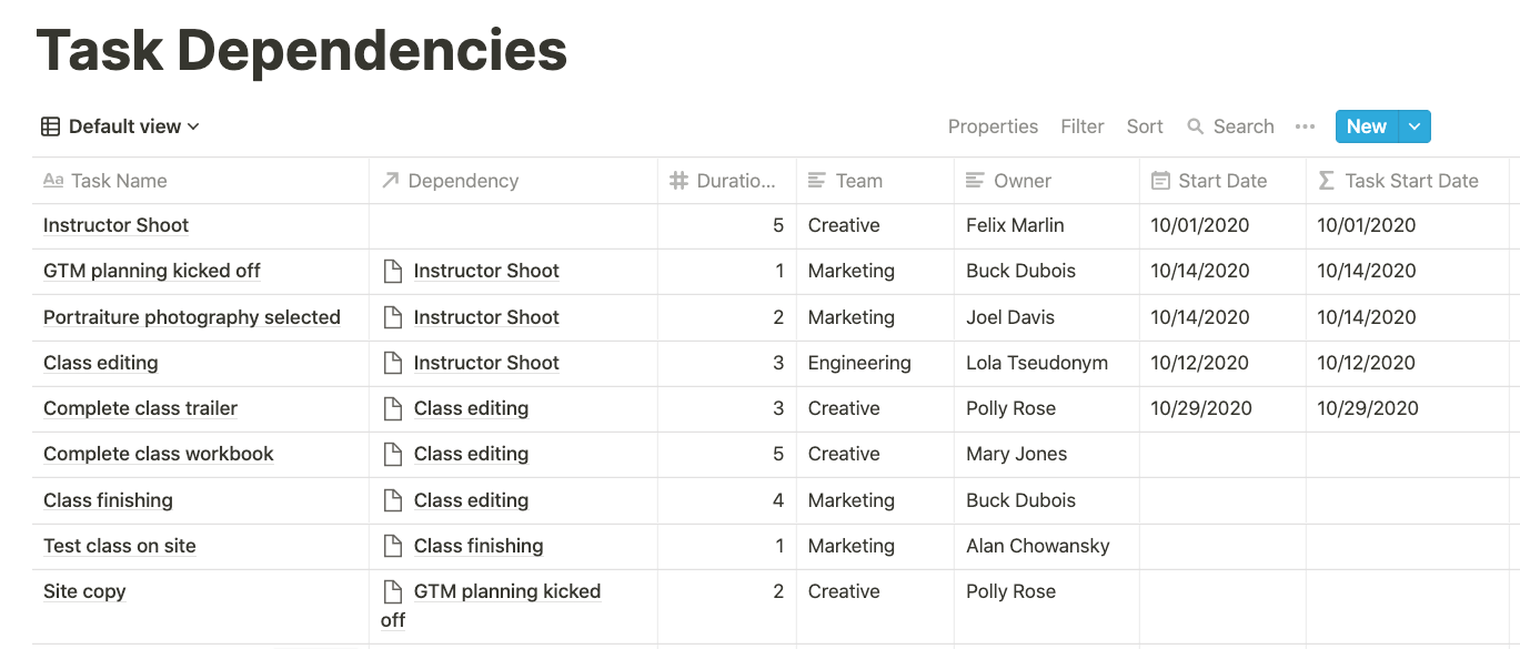 25-notion-table-of-tasks.png
