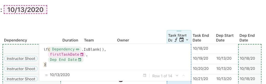 38-coda-task-start-date-formula.png