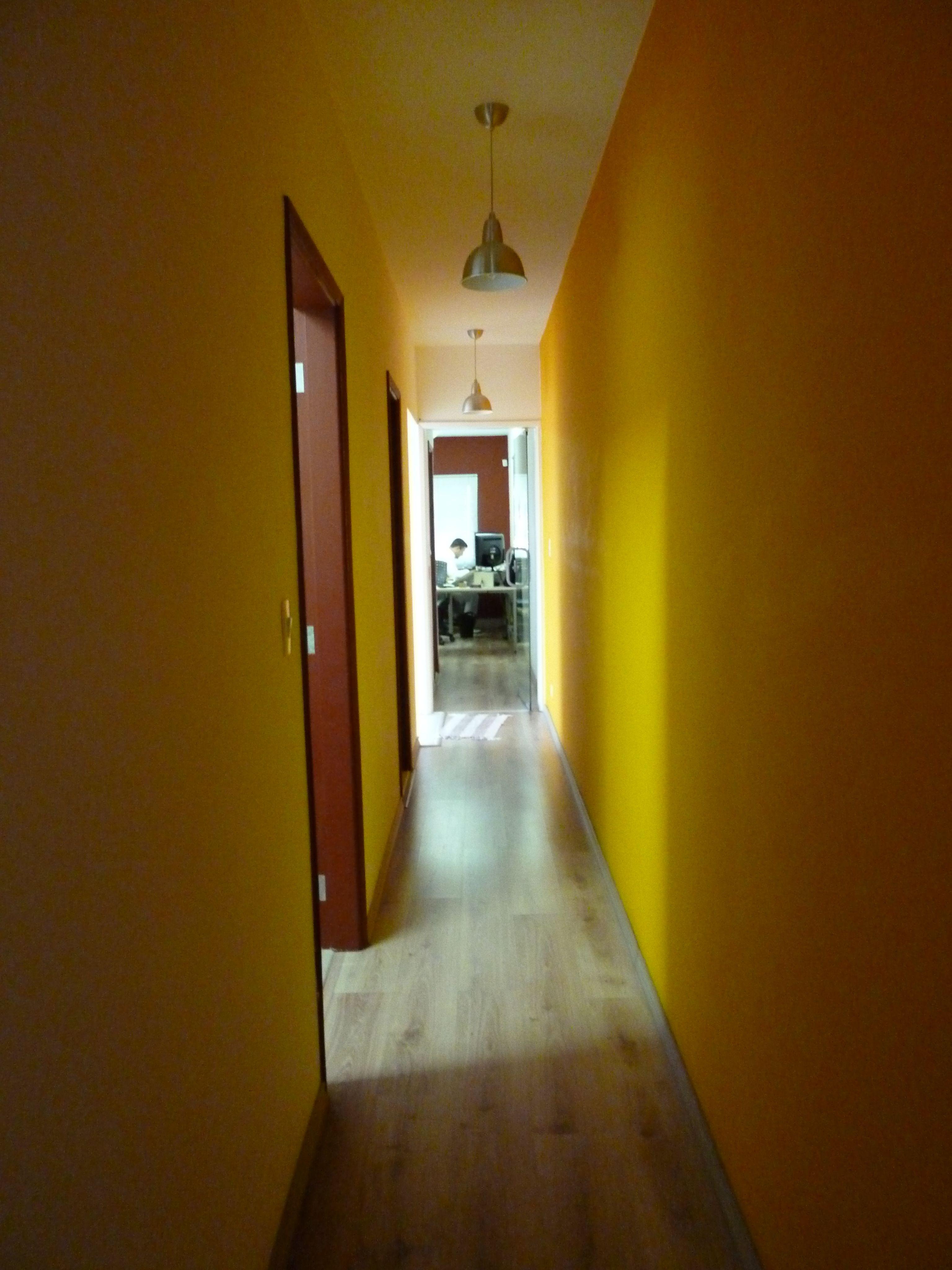 corredor-sala2-sala1-reforma-1.JPG
