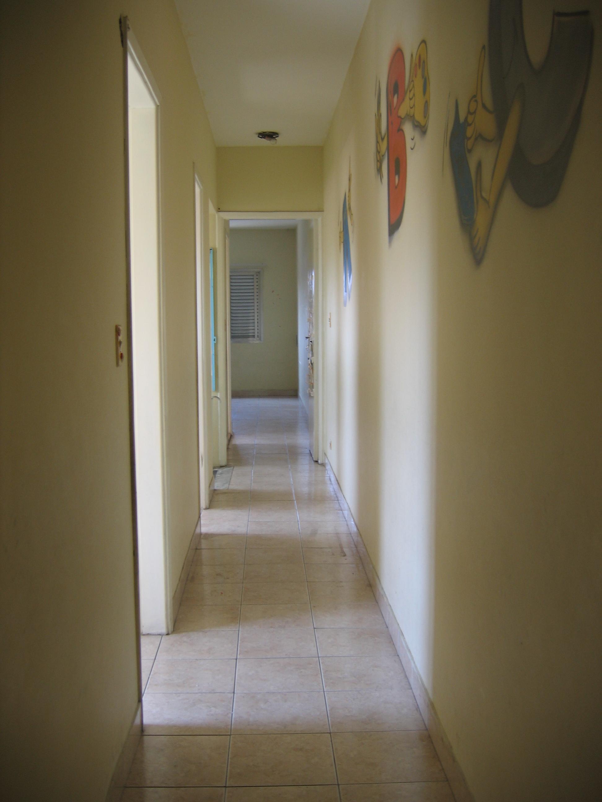 corredor-sala2-sala1-antigao.JPG