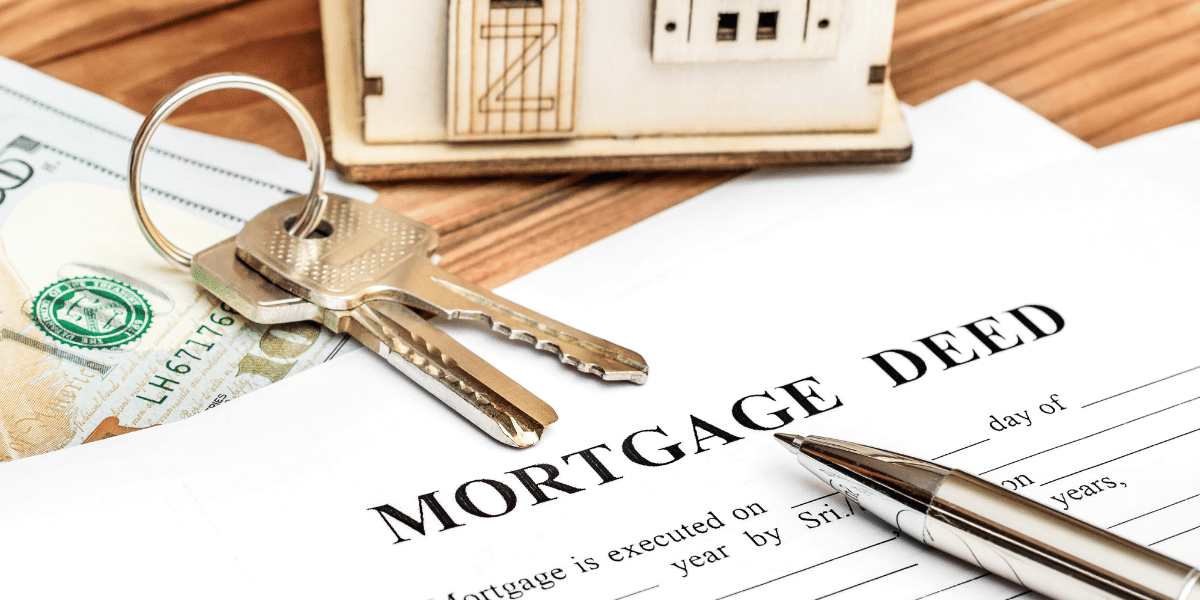 buying mortgage deeds.png