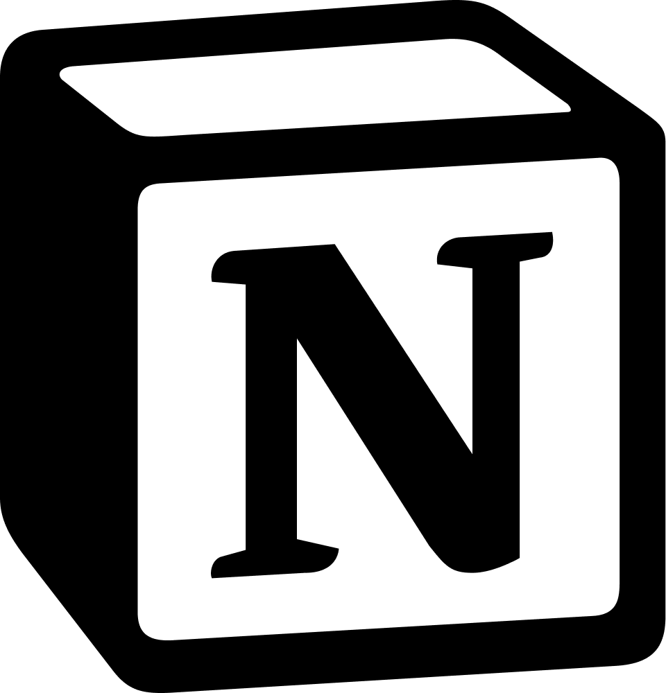 notion-logo.png