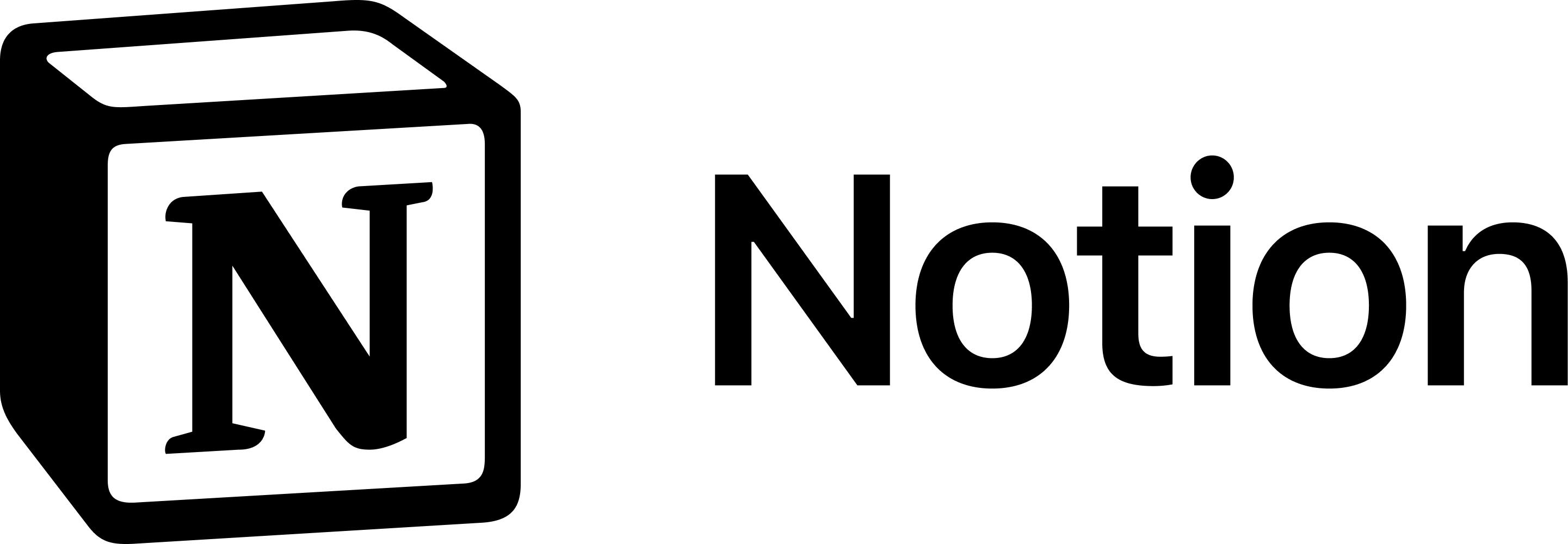 notion-wordmark.jpg