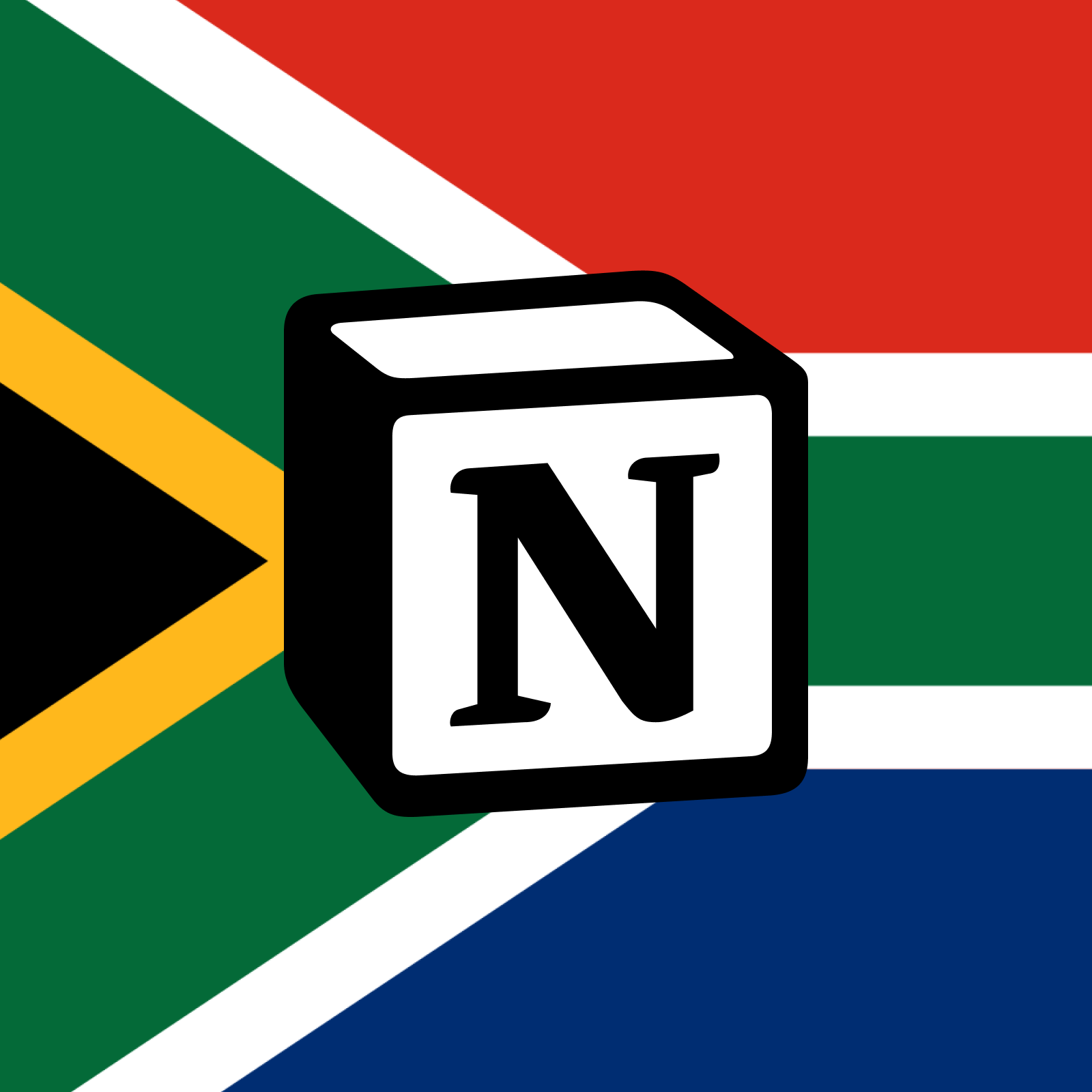 notion-south-africa.png