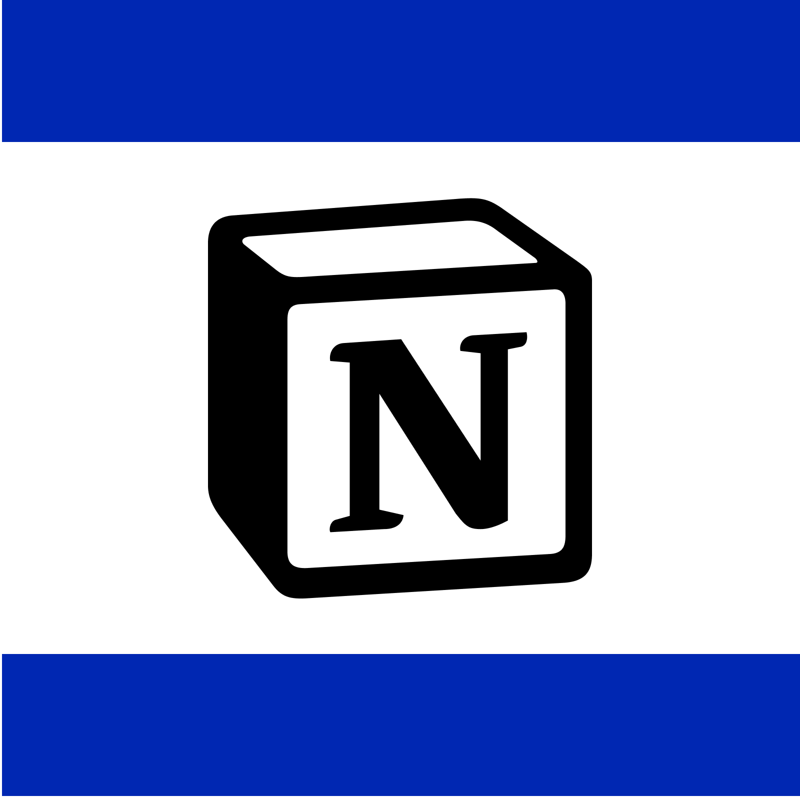 notion-israel.png
