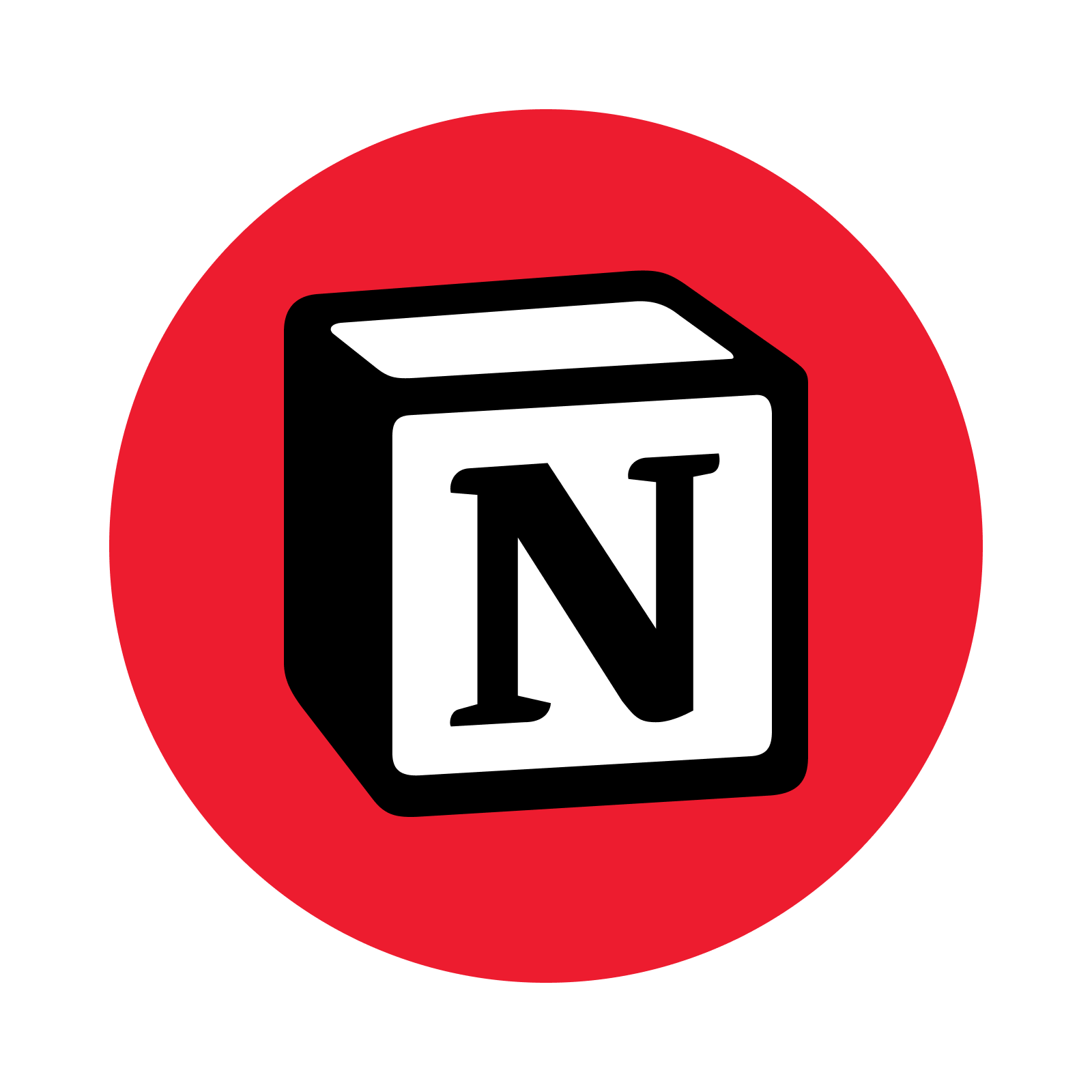 notion-japan.png
