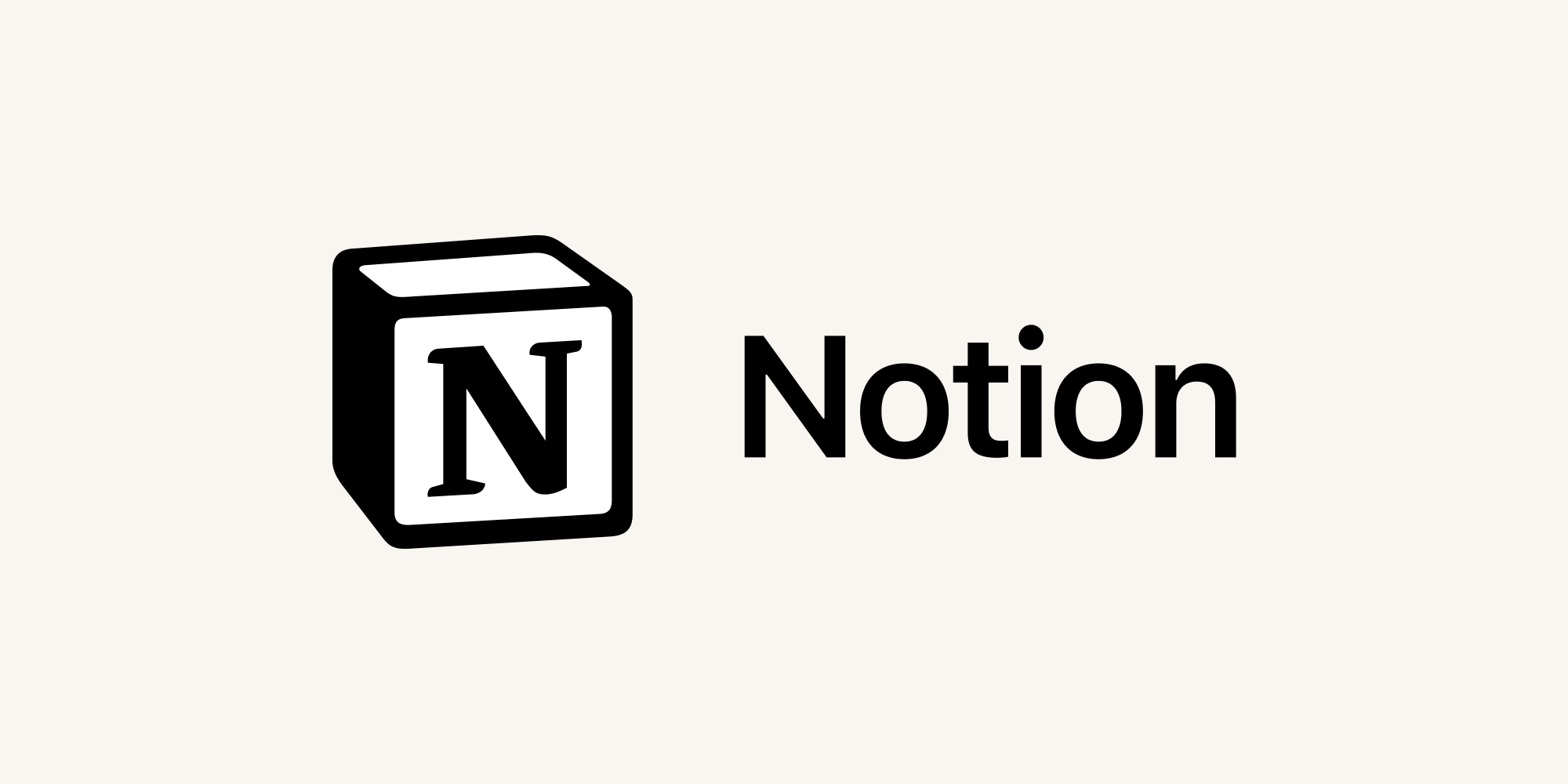 notion-wordmark 1.png