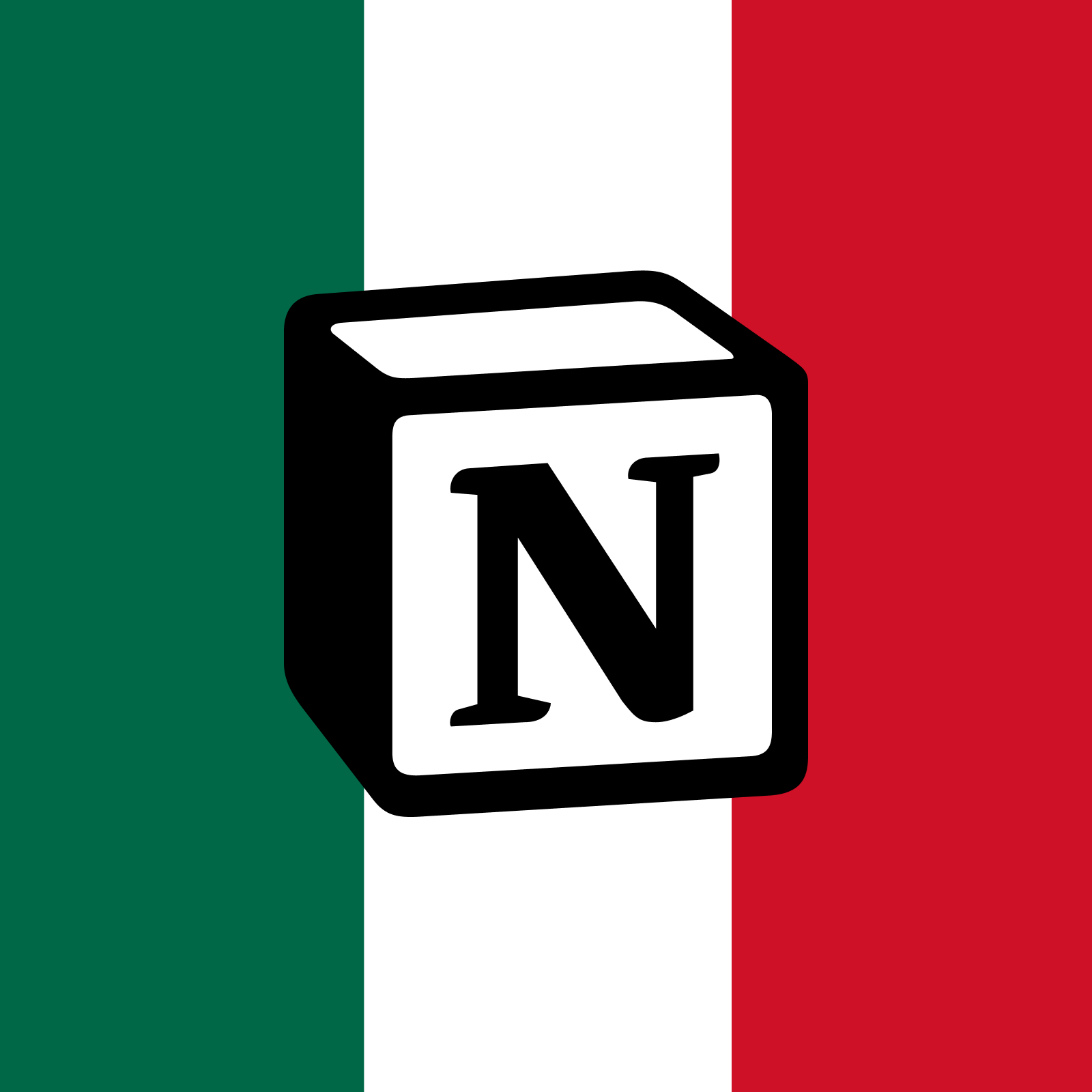 notion-mexico.png