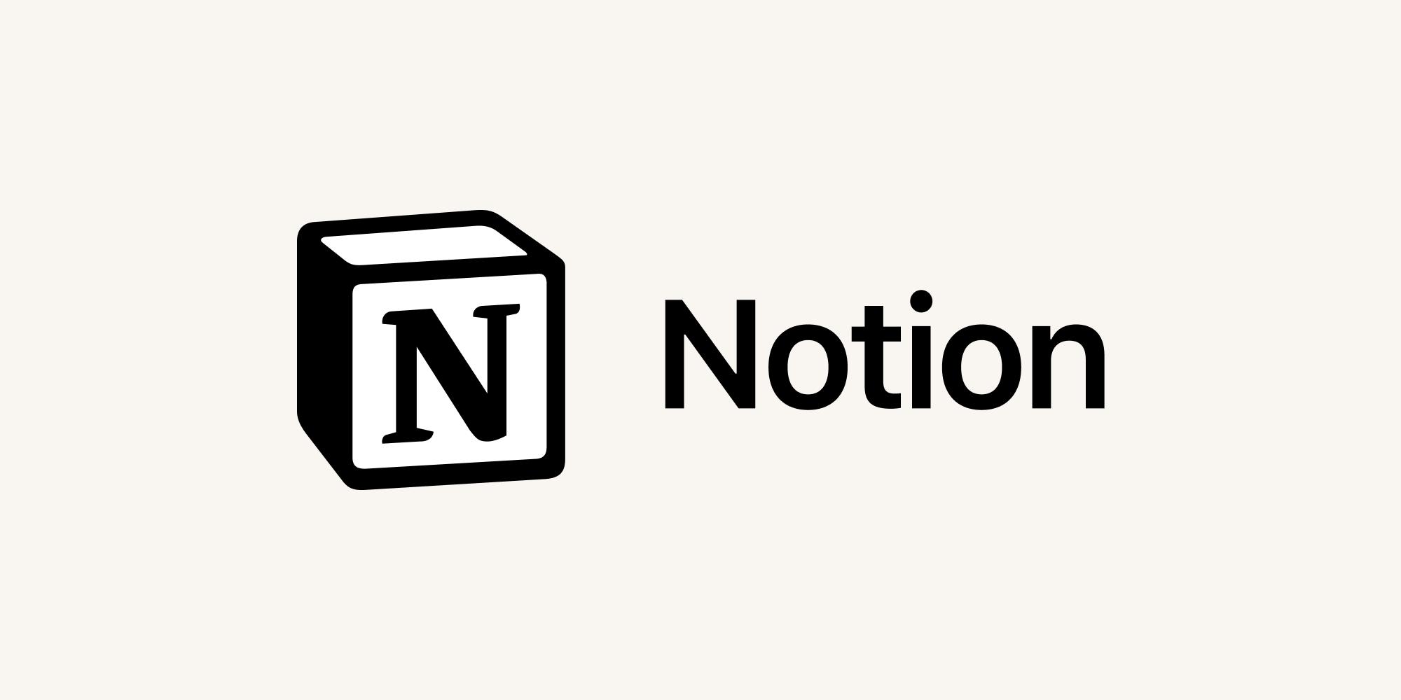 notion-wordmark.png
