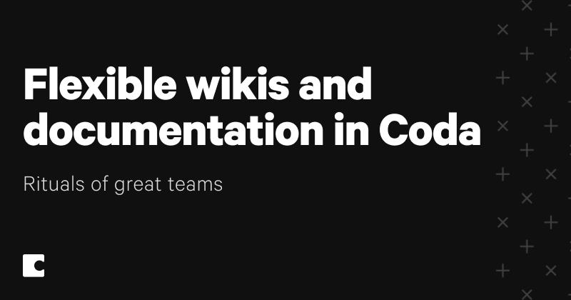 Wikis webinar.png