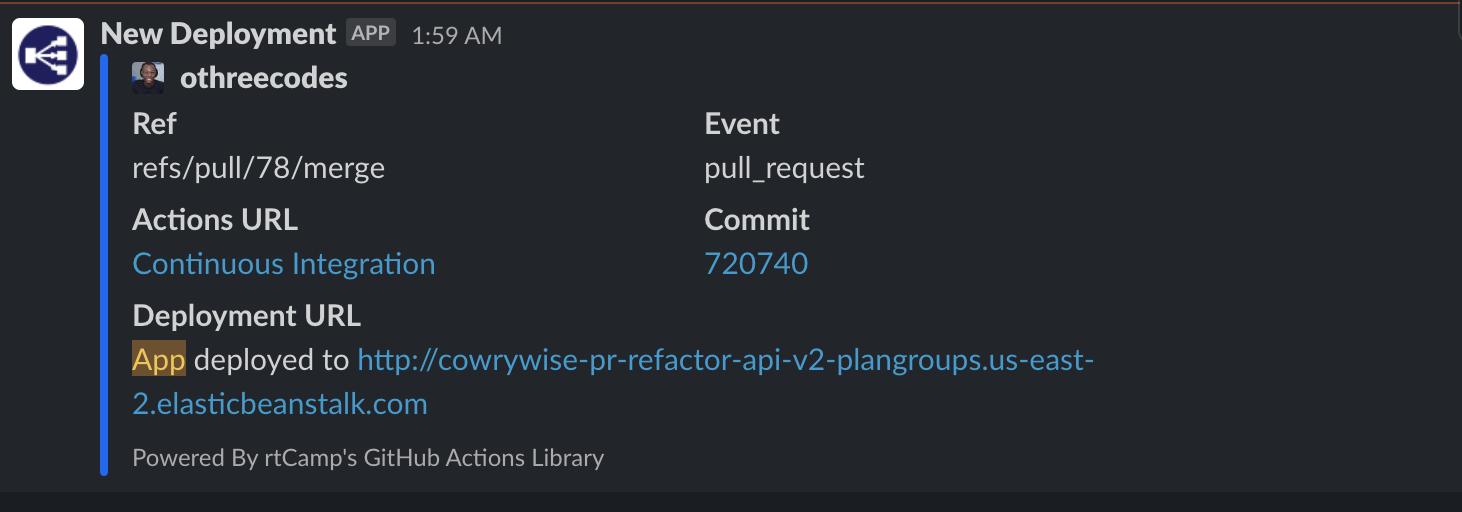 Screenshot 2021-02-22 at 02.47.16.png