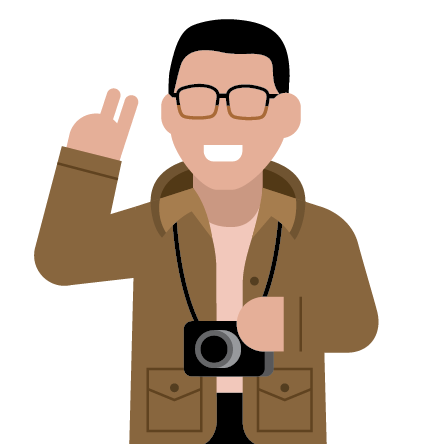 spencer_chang_avatar_head.png