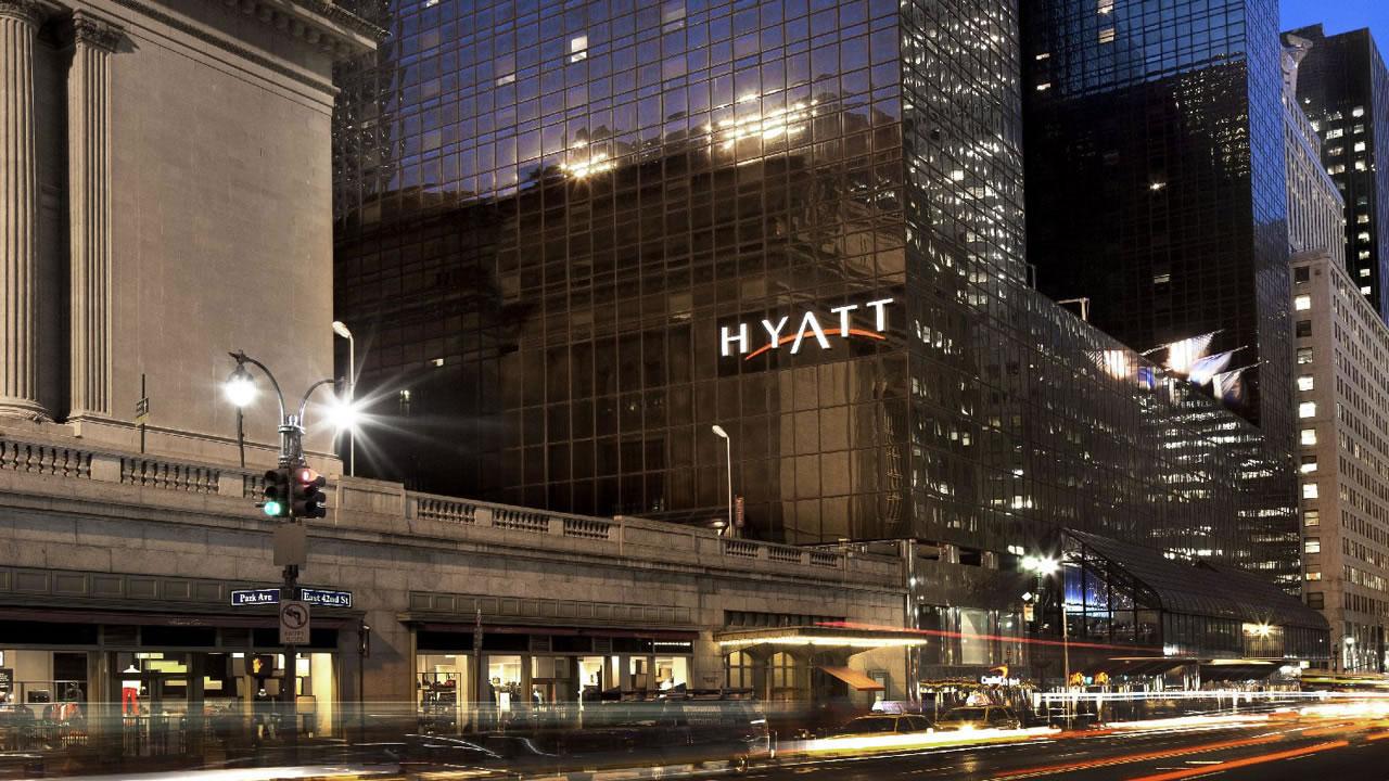 Grand-Hyatt-New-York-Hotel-Exterior-1280x720.jpg