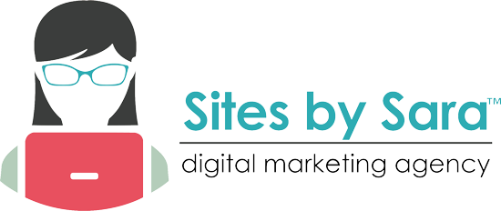 SBS_Main-logo.png