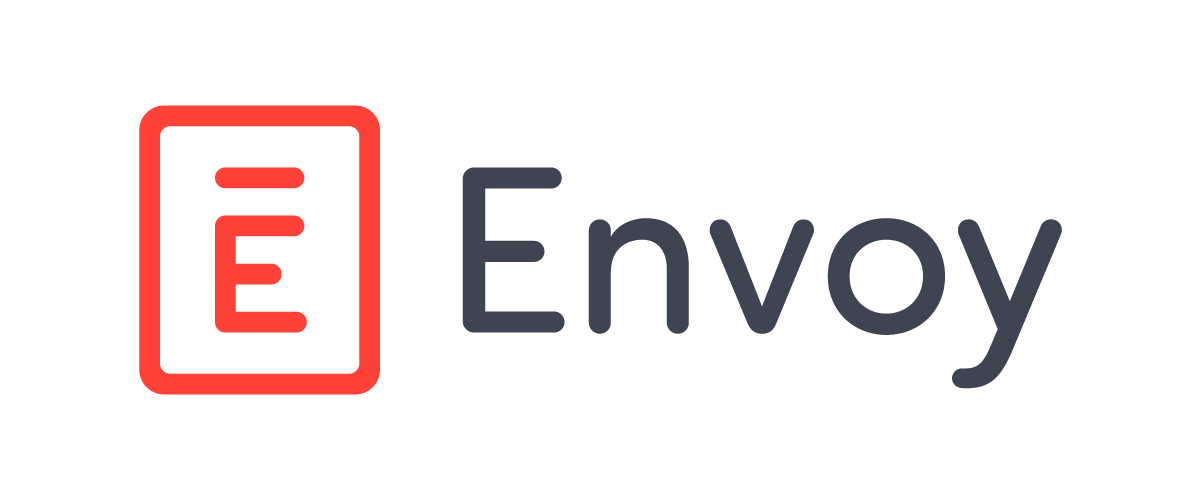 Envoy-Logo-(Full-Color-Padding) copy.png