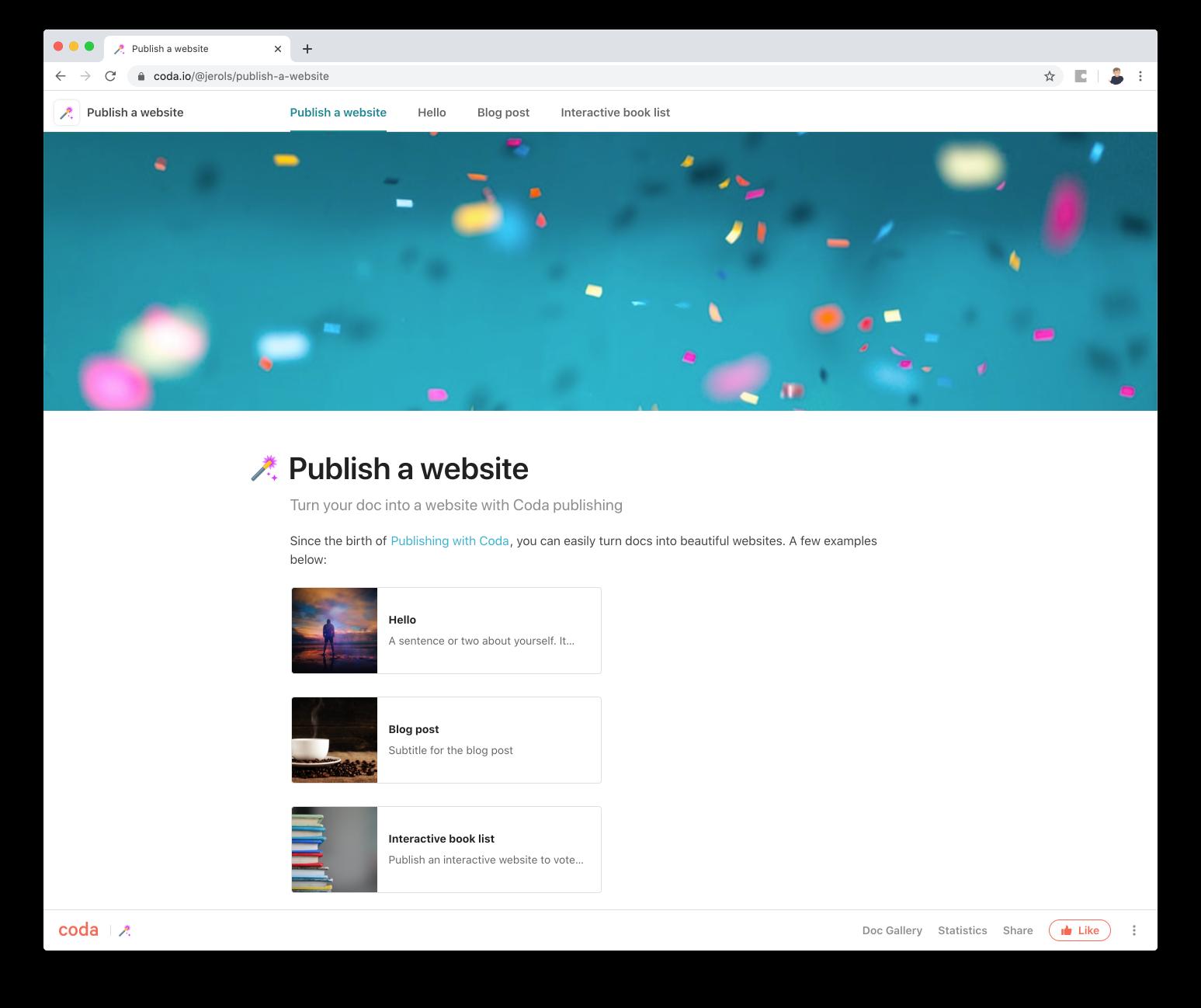 publish.png