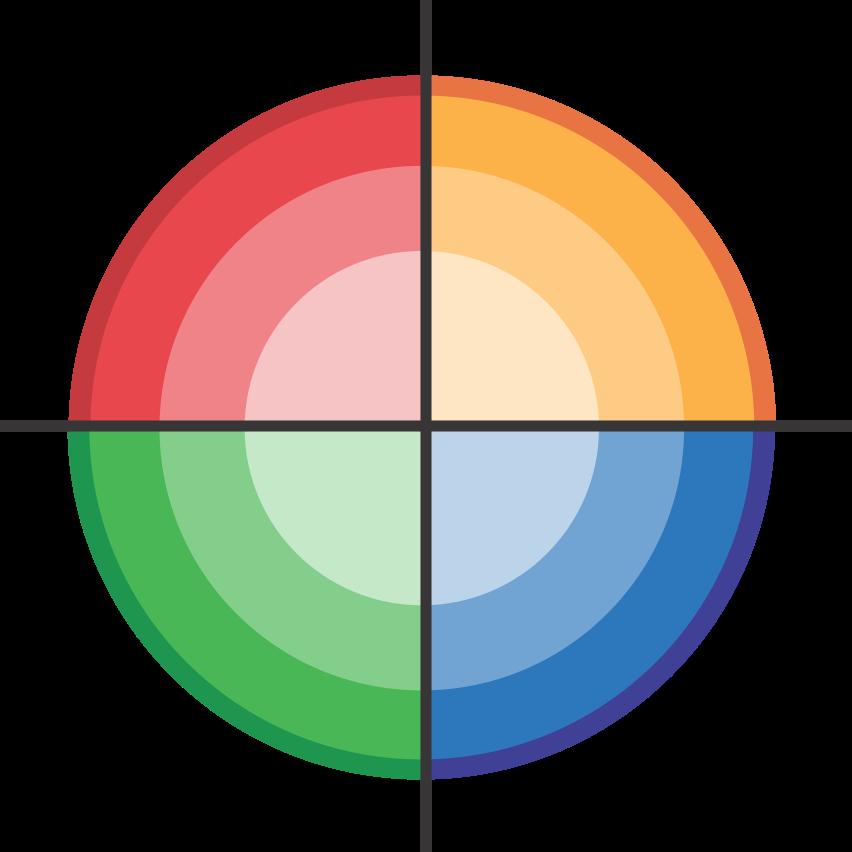 quadrants-layered.png