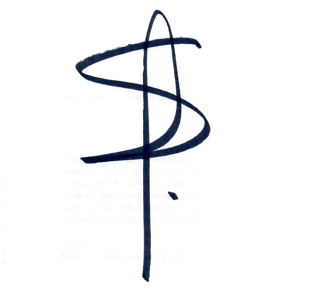 handtekening christiaan huizer.png