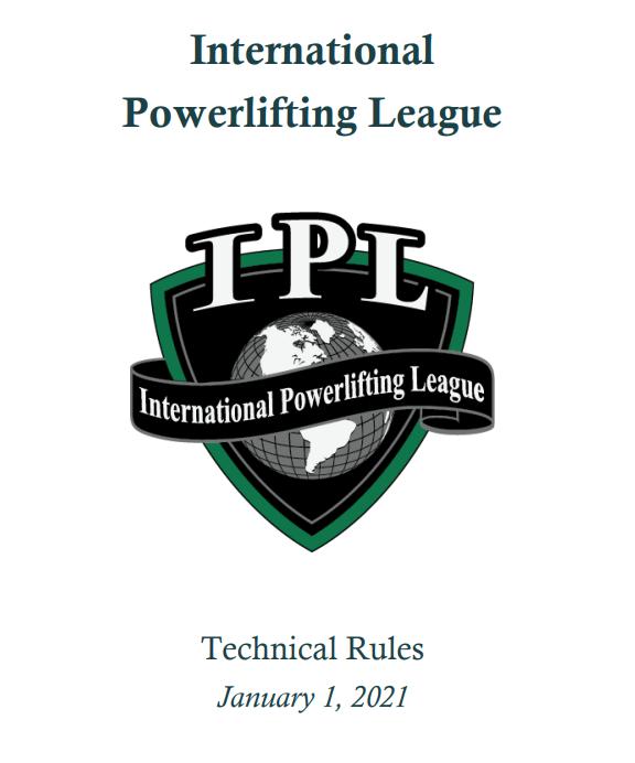 IPL Rulebook Image.PNG