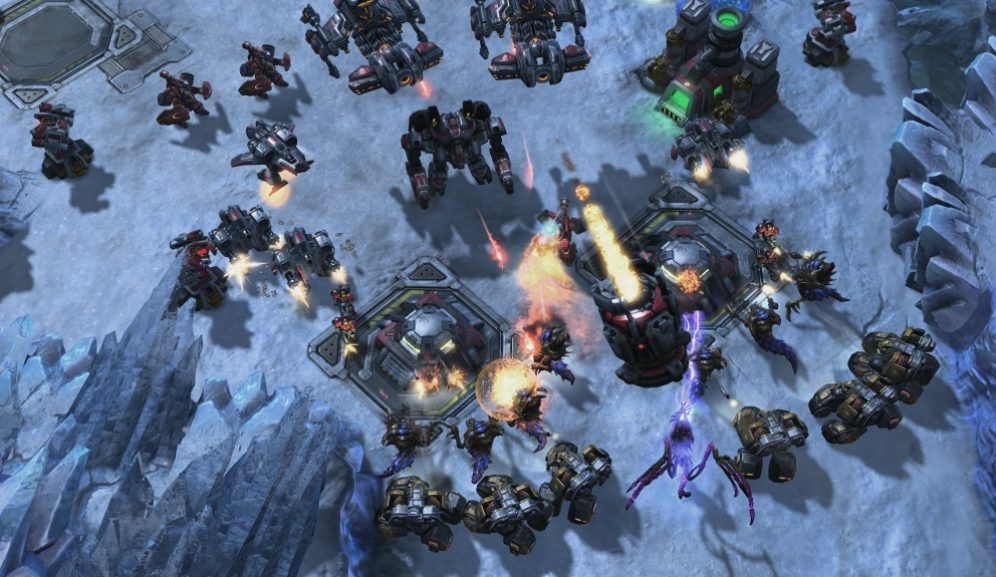 406982-starcraft-ii-legacy-of-the-void-inline-e1548363462561.jpg