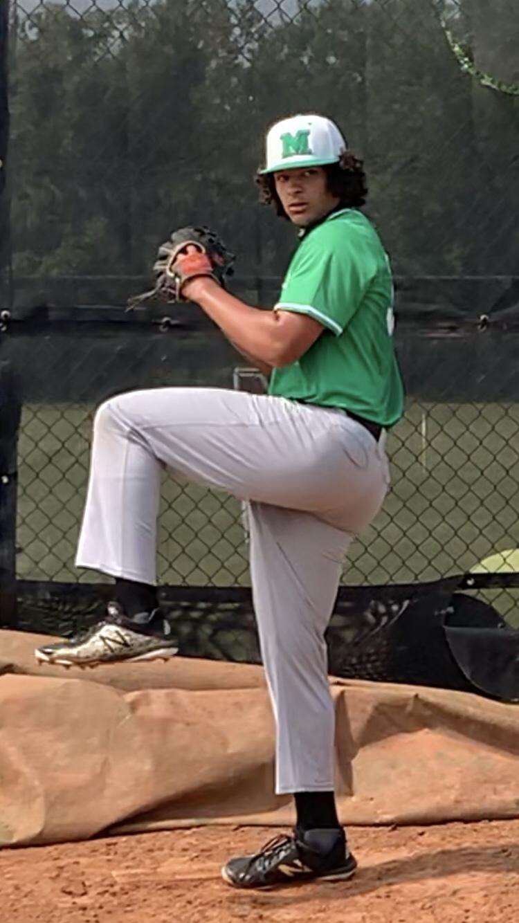 Zach Addkison '20 pitcher Marshall U.jpeg