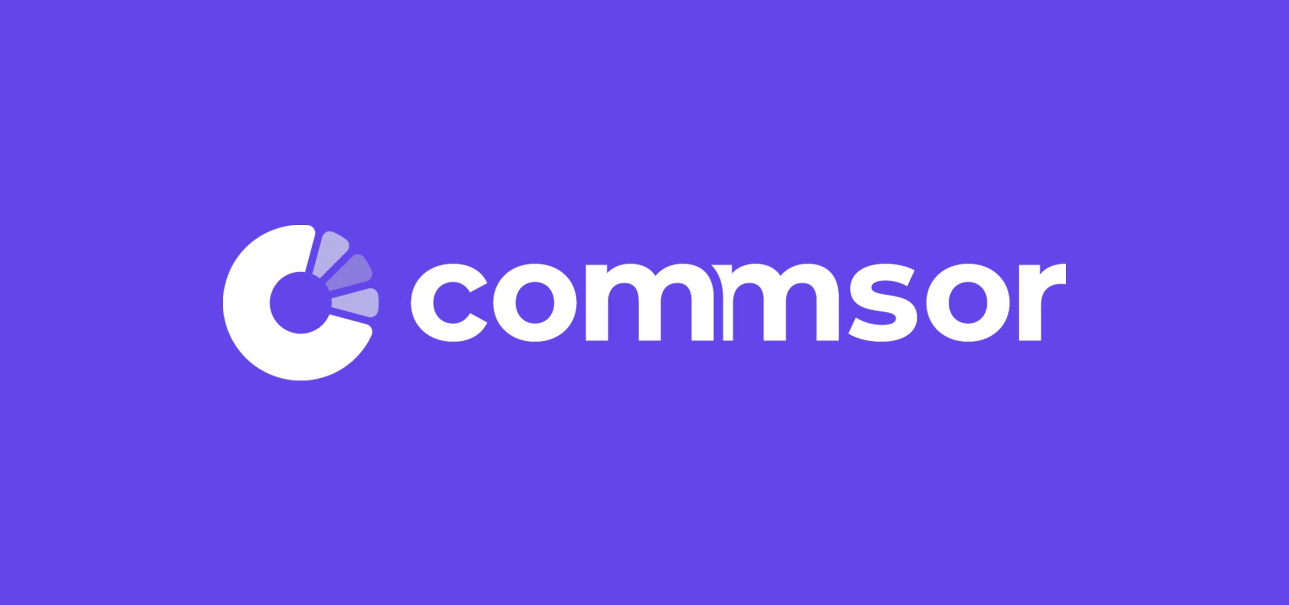 commsor.png
