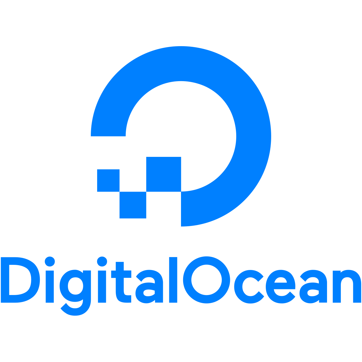 digital ocean.png
