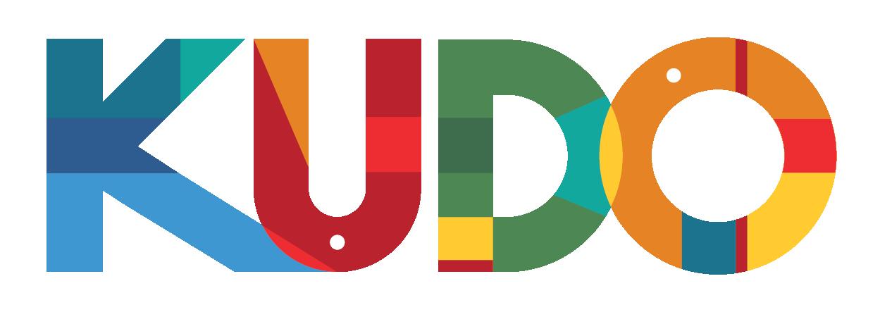 kudo-logo-meta-social.png