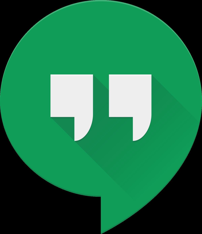 1200px-Hangouts_icon.png