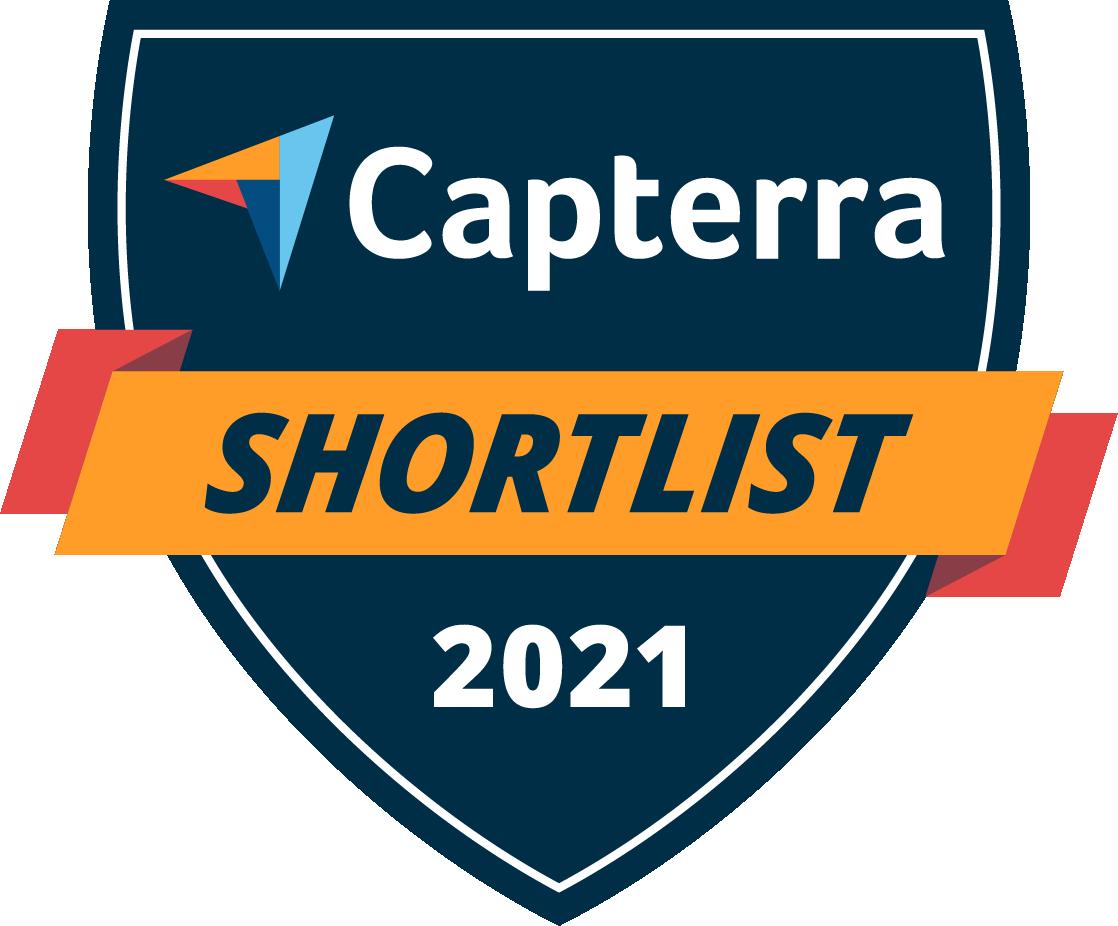 CAP_Badge_Shortlist_2021_Full-Color.png