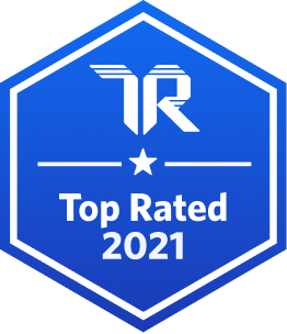 top_rated_2021_2x.png