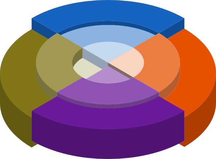 sde-matrix-circular-segments-01.png