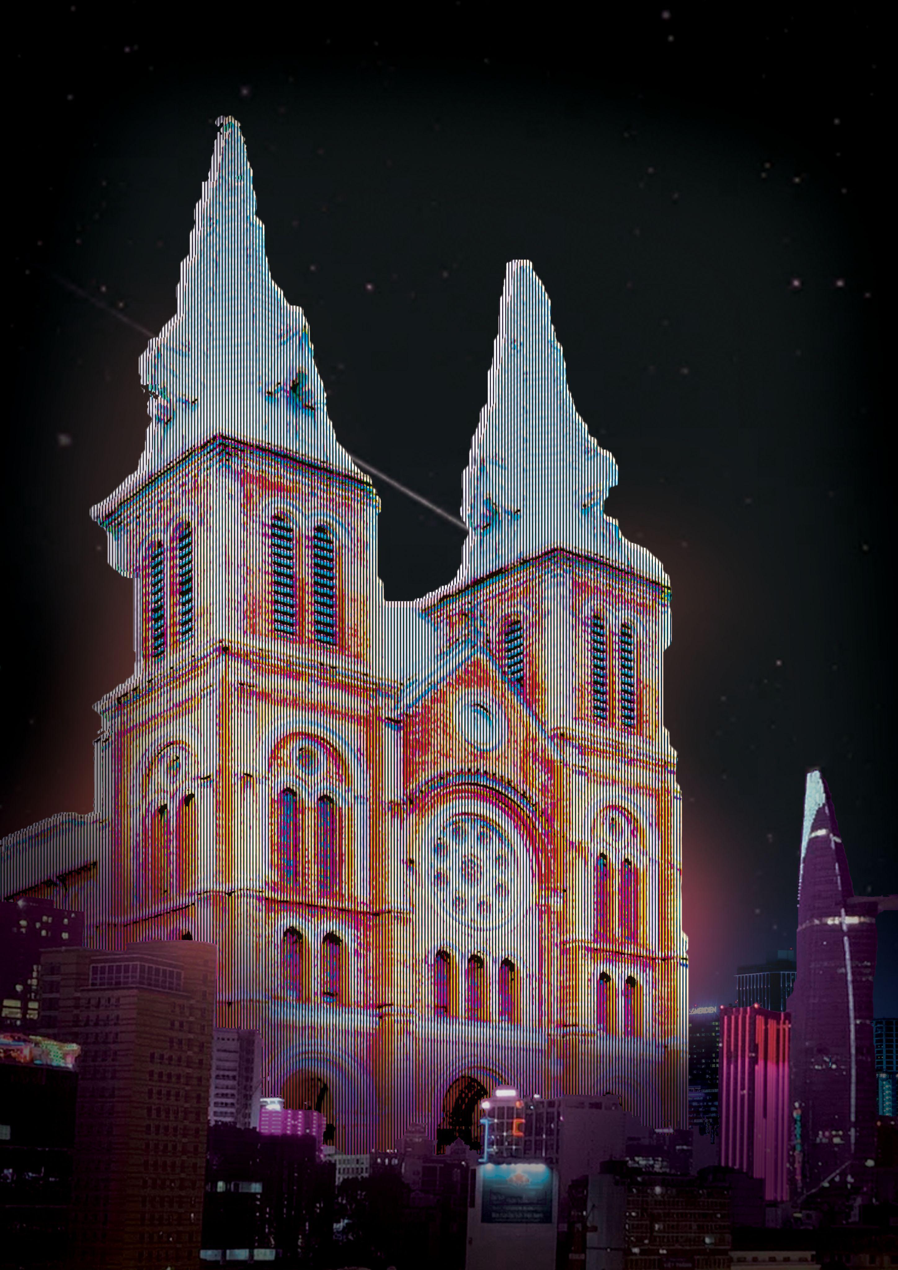 Notredam.png