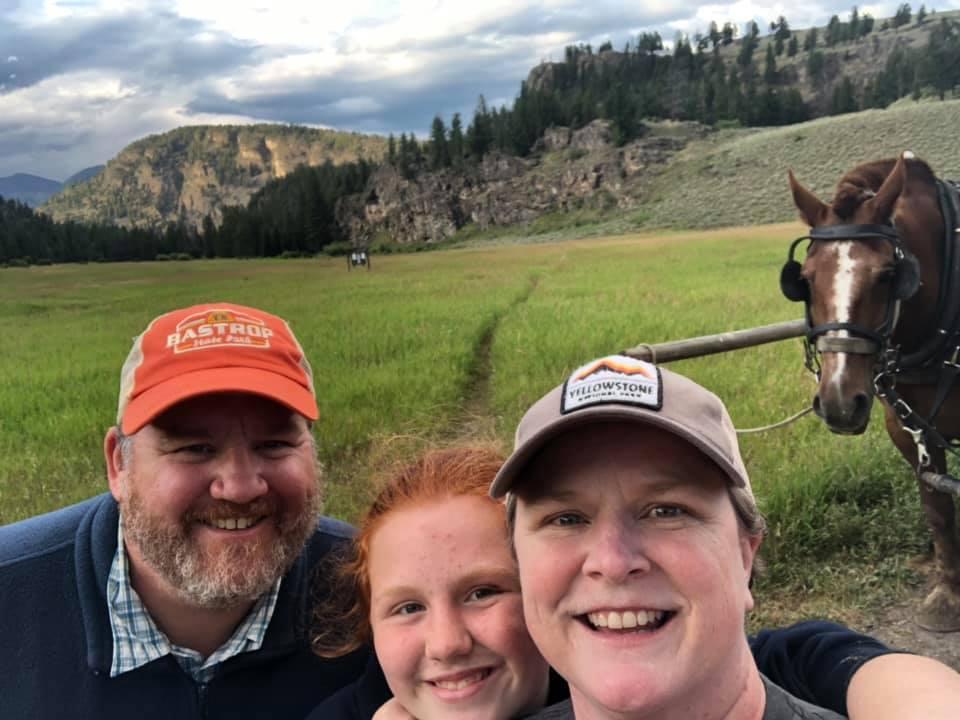 Kurth family outdoors.jpg