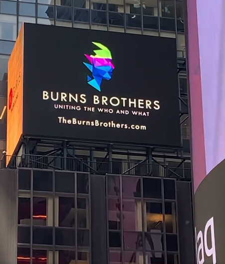 Burns Bros. Times Square.png