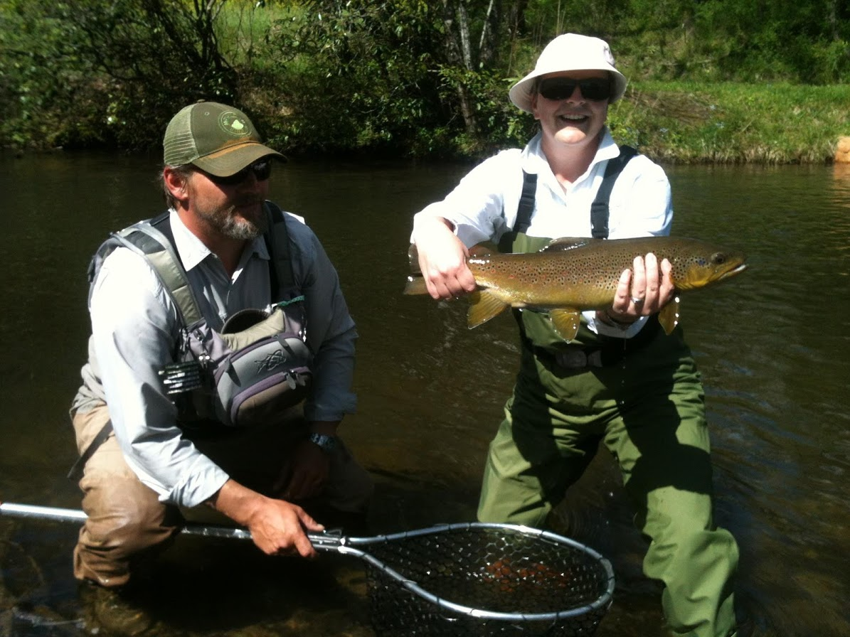 Kurth fishing.jpg
