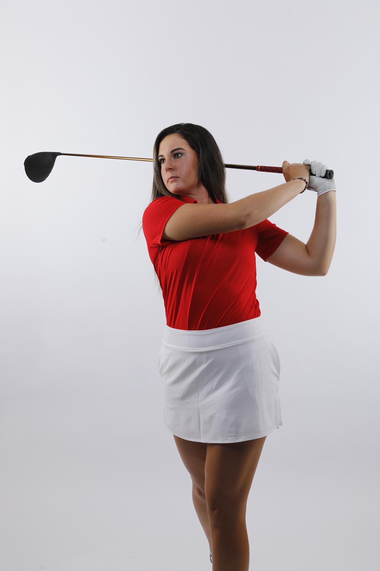 Delaney Martin '20 golf UH.jpg