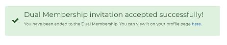 dual membership invitation.png