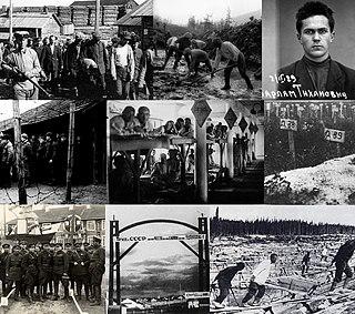 320px-Gulag_montage.jpg