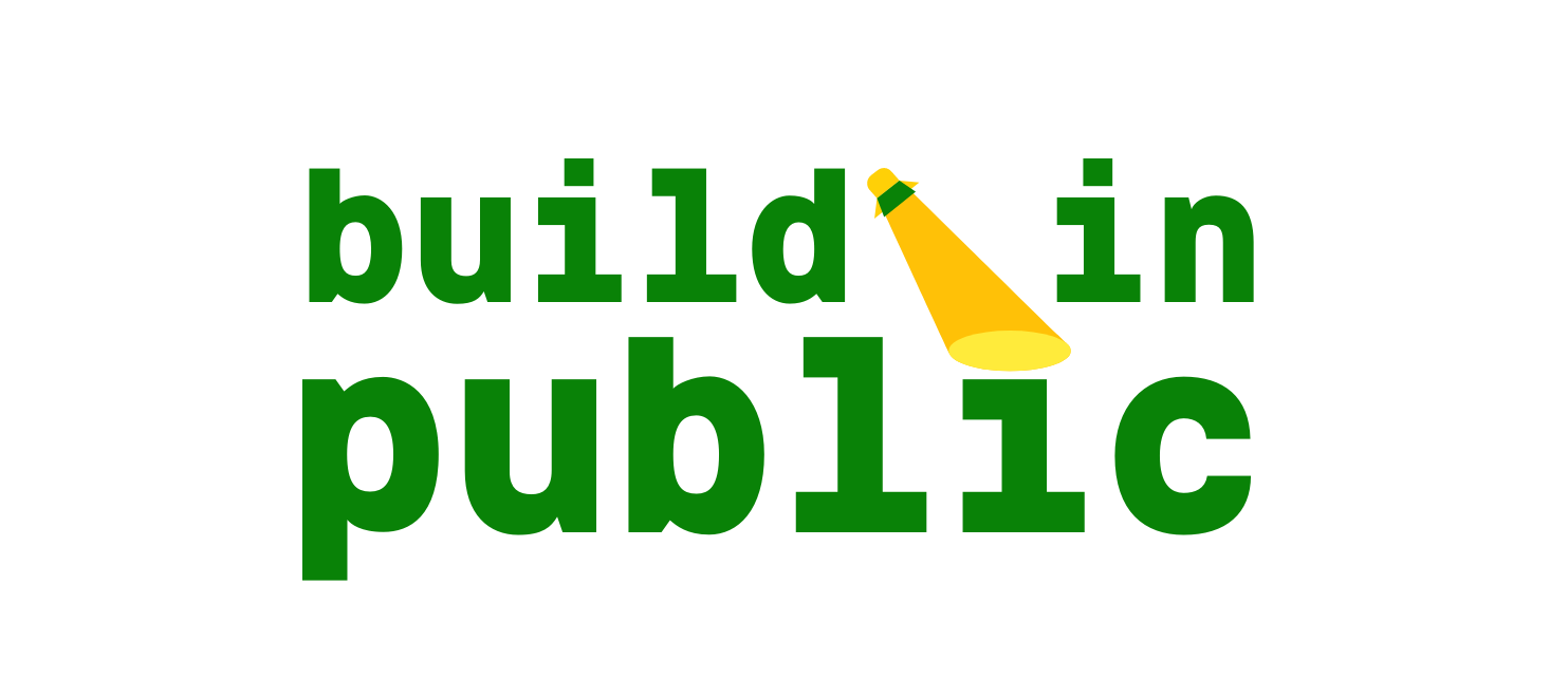 build in public.png