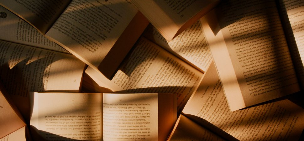 How to save your Kindle highlights to your notes in less than a minute