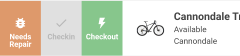 checkin-checkout-row-buttons.png