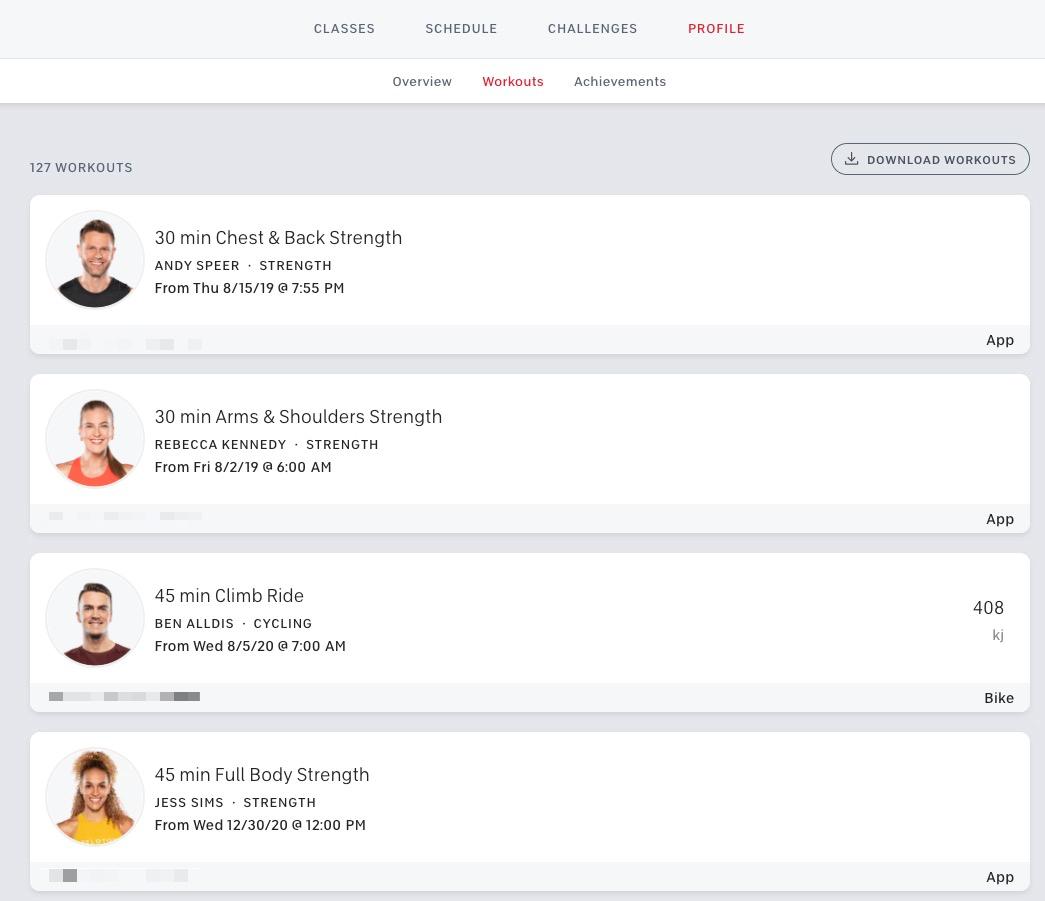 0-peloton-website-workouts.jpg