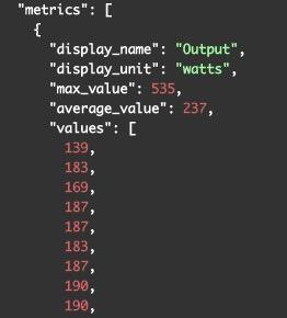 4-peloton-second-metrics.jpg