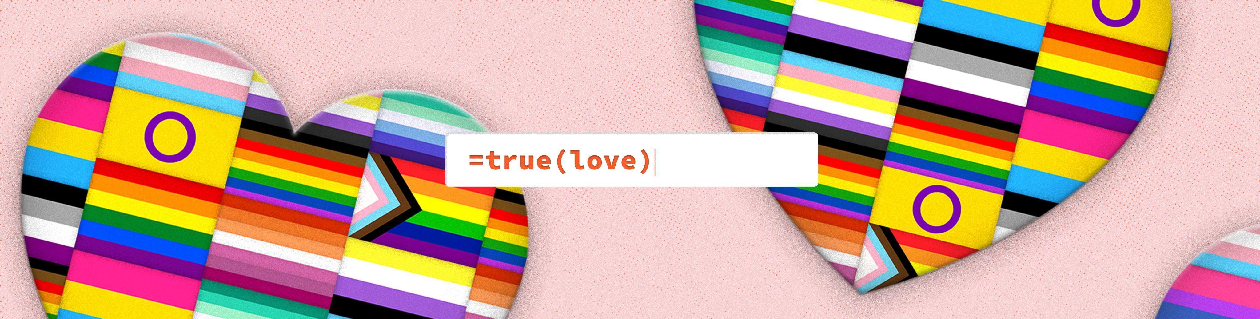 CPN-21004-Pride-1500x380@2x-True(Love).png